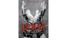 Least of the Least - Wyatt Allen (Paperback Book)
