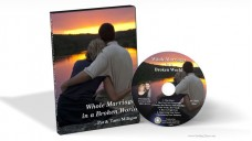 Whole Marriages in a Broken World - Pat and Tami Milligan (AVCHD)