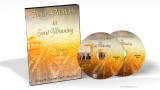 Christ's Methods in Soul Winning - Kenneth Cox and Curtis Bradford (Blu-ray)