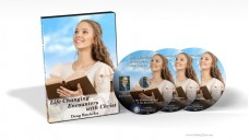 Life Changing Encounters with Christ - Doug Batchelor (Blu-ray)