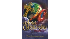 Islam and Christianity in Prophecy - Tim Roosenberg (Book)