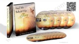 And We Beheld His Glory - Gary Venden and Lee Venden (CD)