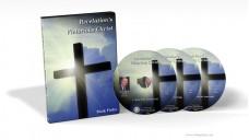 Revelation's Victorious Christ - Mark Finley (CD)