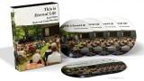 This is Eternal Life - Jack Pefley (CD)