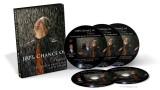 100 Percent Chance of Rain, The Truth about the Latter Rain - Ryan McCoy (DVD)
