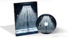 Free Indeed: A Testimony of Miracles and Mercy - Wyatt Allen (DVD)