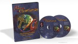 Islam and Christianity Daniel 11 Seminar - Tim Roosenberg (DVD)