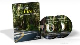Trial by Fire - Fred Kinsey