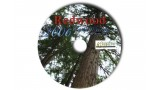 2006 Redwood Camp Meeting - Complete Series (MP3)