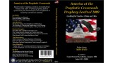 2009 NRLA Prophecy Festival - Complete Series (MP3)