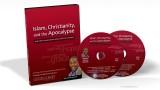 Islam, Christianity, and the Apocalypse - Randy Maxwell (DVD)
