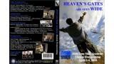 2010 GSAA Alumni Weekend - Lyle Albrecht (DVD)