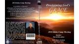 Personal and Friendship Evangelism - David Klinedinst (CD)