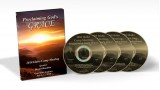 Personal and Friendship Evangelism - David Klinedinst (DVD)