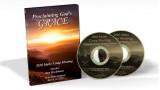 The Sanctuary - Don Mackintosh - (DVD)