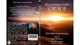 Personal and Friendship Evangelism - David Klinedinst (MP3)
