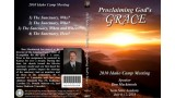 The Sanctuary - Don Mackintosh - (MP3)