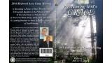 Equipping Laity for Evangelism - Gary Blanchard/Joe Goodrich (CD)