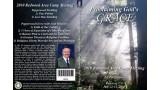 Last Man Standing - Ed Fargusson (CD)