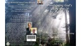 2010 Redwood Camp Meeting - Gary Hopkins/Peter Landless (CD)