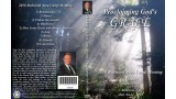 Morning Worship - Jack Pefley (CD)