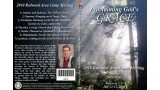 The Seven Churches of Revelation - Jim Lorenz (CD)