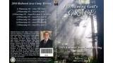 Witnessing 101 - Michael Kontes (CD)