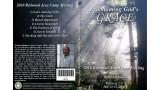 2010 Redwood Camp Meeting - Willie Johnson (CD)