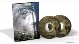 Setting Captives Free - Bill Knott (DVD)