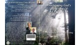 2010 Redwood Camp Meeting - Gary Hopkins/Peter Landless (DVD)