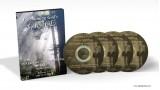 Witnessing 101 - Michael Kontes (DVD)
