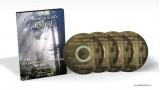 2010 Redwood Camp Meeting - Willie Johnson (DVD)