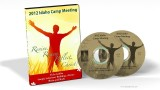 Simple Solutions-Building a Better Brain - Vicki Griffin (DVD)