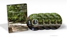 2300 Days, Who Cares - Mark Howard (CD)