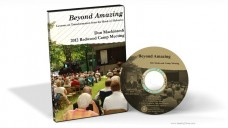 Beyond Amazing! - Don Mackintosh (MP3)
