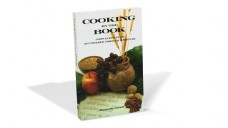 Cooking By The Book - Cook Book - Marcella Lynch (Book)