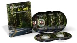 The Everlasting Gospel - Elizabeth Talbot (CD)