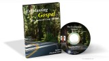 The Everlasting Gospel - Elizabeth Talbot (MP3)