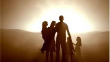 Family Life in the End Times Summit - Complete Weekend (MP3)