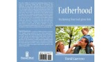 Fatherhood, Reclaiming Your God-given Role - David Guerrero (Book)
