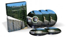Following Jesus - Chris Blake (CD)