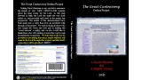 The Great Controversy Online Project - Ryan McCoy (DVD)