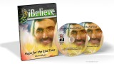 Hope for the End Time - Marvin Moore (DVD)