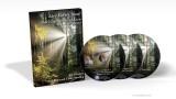 Live Better Now! - Jim Brackett (DVD)