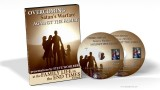 Overcoming Satans Warfare Against the Family - Steve Wohlberg (DVD)