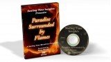 Paradise Surrounded by Flames - Ryan McCoy (DVD)