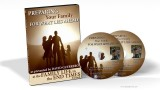 Preparing Your Family for What Lies Ahead - David Guerrero (CD)