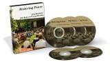 Restoring Power - John Bradshaw (CD)