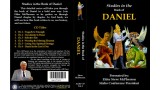 Studies in the Book of Daniel - Steve McPherson (CD)