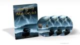 Surviving the Crisis - John Lomacang (DVD)